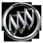 Renoboites : Dagnostic et réparation de boite de vitesse automatique de la marque constructeur automobile : Buick