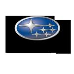 Renoboites : Dagnostic et réparation de boite de vitesse automatique de la marque constructeur automobile : Subaru