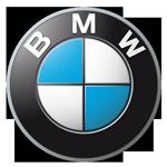 Renoboites : Dagnostic et réparation de boite de vitesse automatique de la marque constructeur automobile : BMW