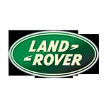 Renoboites : Dagnostic et réparation de boite de vitesse automatique de la marque constructeur automobile : Land_Rover
