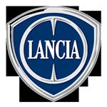 Renoboites : Dagnostic et réparation de boite de vitesse automatique de la marque constructeur automobile : lancia