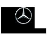 Renoboites : Dagnostic et réparation de boite de vitesse automatique de la marque constructeur automobile : mercedes-benz